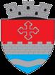 Orasul Bucecea